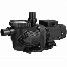 pompe de filtration 1cv ppb50 0100 comptoir de la piscine