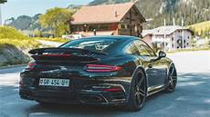 porsche turbo s 2017 700hp 2017 porsche turbo s test drive