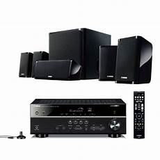 yht 4940 overview home theater systems audio