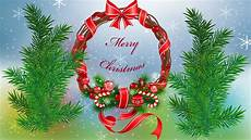 merry christmas hd wallpaper background image 1920x1080 id 890716 wallpaper abyss