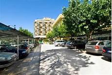 hotel bel soggiorno cattolica hotel belsoggiorno cattolica prezzi 2018 e recensioni