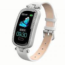 Bakeey Ip68 Waterproof Wristband Rate by Bakeey I9 Ip67 Waterproof Wristband Rate