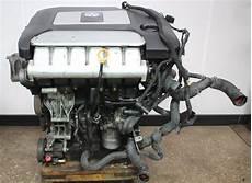 vw vr6 motor 24v vr6 engine motor wiring ecu vw jetta golf gti mk1 mk2 mk3 mk4 bdf ebay