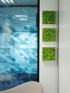 mur végétal stabilisé portfolio des murs et tableaux stabilis 233 s o 249 l on voit de