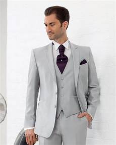 costume mariage homme grenoble similaire avec
