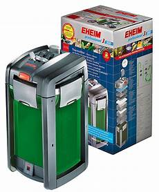 eheim professionel 3 2171 250t external filter swell uk