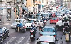 Self Drive Vacations 10 For Driving In Italy L