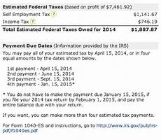 estimated taxes due june 16 workingpoint