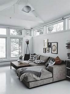 wohnzimmerlen modern 90 originelle zimmer einrichtungsideen livingrooms
