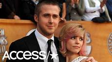 Gosling Says Chemistry With Mcadams Was