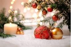 Restaurant An Weihnachten In Friedrichshafen Italienisch
