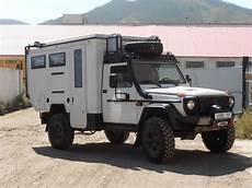 mercedes g wohnmobil september 2012 046 web g klasse expeditionsfahrzeug und 4x4 wohnmobil