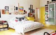 Jugendzimmer Ideen Zum Gestalten Und Einrichten