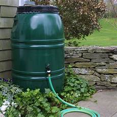 Collecting Rainwater Now Illegal In Many States 2 May
