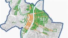 Lyon 35 500 Places De Stationnement Gratuites 224 Partir
