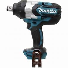 makita dtw 1001 купить аккумуляторный гайковерт makita dtw 1001 z без акб