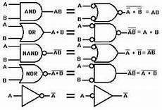 shihlin motor starter wiring diagram electrical concepts pinterest motors