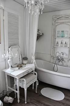 shabby chic bathroom decorating ideas 15 lovely shabby chic bathroom decor ideas style motivation