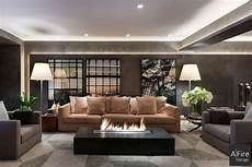 wohnzimmer kamin ethanol the most beautiful designer ethanol fireplaces for your
