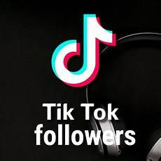 tik tok free followers get real free followers likes for tik tok free followers how to get followers free