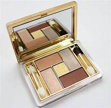 Eyeshadow Estee Lauder stylebust 187 eyeshadow