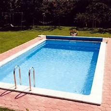 styropor 169 pool 187 der poolstein bausatz zum selber bauen
