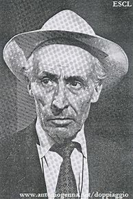 Virginio Gazzolo