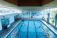 Schwimmbad Bremen Nord - hallenb 228 der gehen in die sommerpause alles m 220 nster