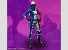 new ps4 skin fortnite