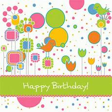 happy birthday card template for word 34 free birthday card templates in word excel pdf