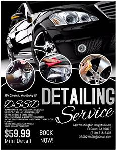 mobile auto dssd mobile car wash detail 19 photos auto detailing