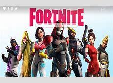 Fortnite Demi Wallpaper Season 9 New Tab   Chrome Web Store