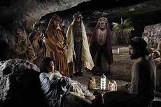 the nativity story watch and enjoy for free frugal