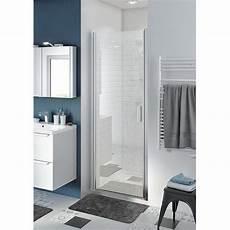 porte vitrée castorama 91599 porte de pivotante transparent beloya 80 cm castorama en 2019 porte de salle