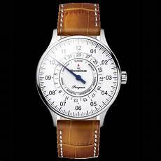 montre suisse homme automatique montre automatique homme suisse