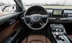 best car repair manuals 2006 audi s8 interior lighting 2019 audi a8 w12 specs release date price interior performance net 4 cars audi a8 audi