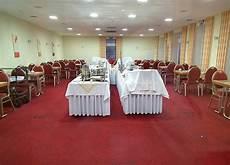 Hotel Scholz Koblenz - hotel scholz updated 2018 prices reviews koblenz