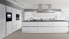 interior solutions kitchens kitchens interior solutions siematic kitchen pantry