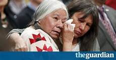 glenholme school abuse canada confronts its dark history of abuse in residential schools world news the guardian