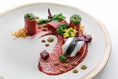 la credenza san maurizio ristorante la credenza san maurizio canavese to chef