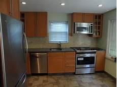 Apt For Rent In Everett Ma 3 Bedrooms by Apartments For Rent In Stoughton Ma Zillow