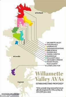 willamette valley heelers willamette valley wine fans will see van duzer corridor