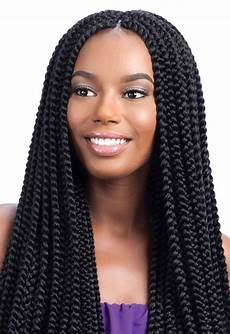 how to style long braids tuko co ke