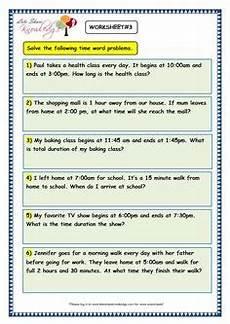 time problem solving worksheets grade 3 3492 grade 3 maths worksheets on time problems with answer key print them or pin it time worksheet
