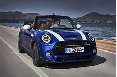convertibles cars top 10 best convertibles cars 2018 autocar
