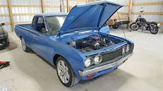 1977 datsun 620 king cab for sale datsun 620 1977 for