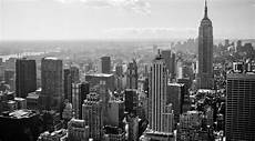 New York Malvorlagen Quotes The Most Quotes About New York City