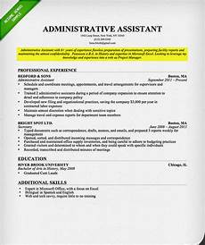 how to write a career objective a resume resume genius