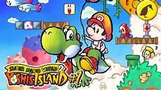 mario world 2 yoshi s island 1 esse yoshi n 195 o 233