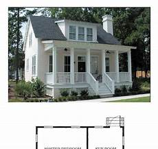 exclusive cool house plan id chp 39172 total cabins and cottages cool house plan id chp 38703 total